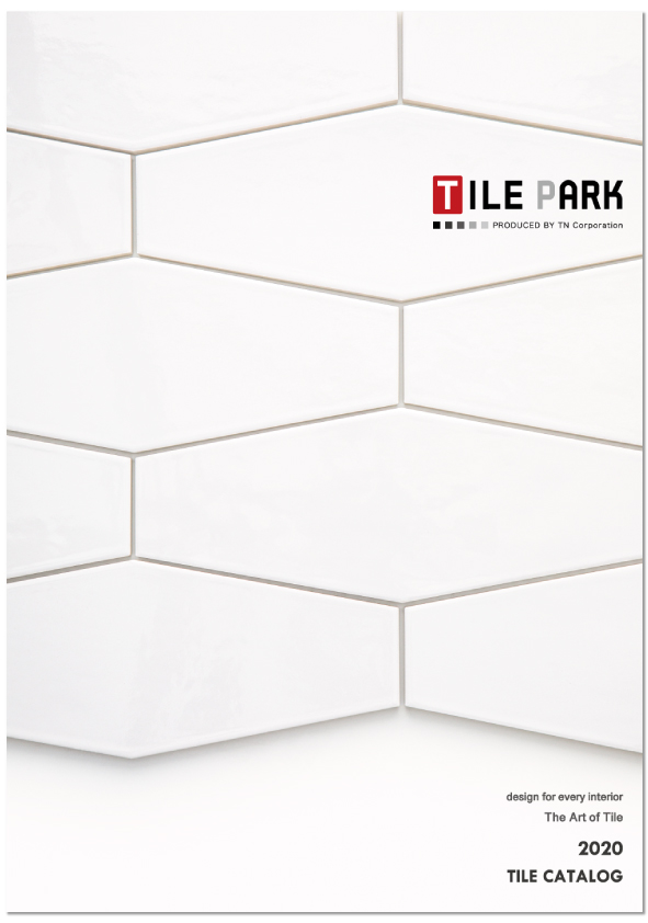 The Art of Tile