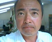 20080721084058.jpg