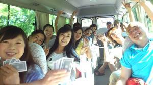 bus_convert_20140627043549.jpg