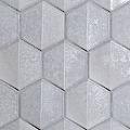 ペルラ 六角形クレスト CRE-3