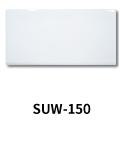 SUW-150