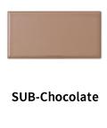 SUB-Chocolate