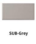 SUB-Grey