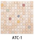 ATC-1