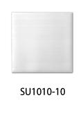 睡蓮-SQ / SU1010-10
