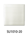睡蓮-SQ / SU1010-20