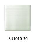 睡蓮-SQ / SU1010-30