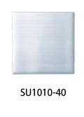 睡蓮-SQ / SU1010-40