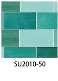 睡蓮-SQ / SU2010-50