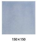 150×150