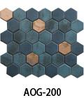 AOG-200