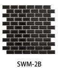 SWM-2B