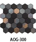 AOG-300