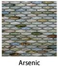 Tozen-MARTINI-Arsenic