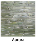 Fin-Aurora-Pearl