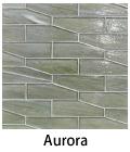 Clipper-Aurora-Pearl