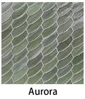 Feather-Aurora-Pearl