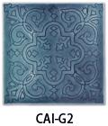CAI-G2