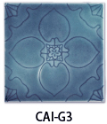 CAI-G3