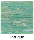 Fin-Intrigue-Silk