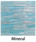 Fin-Mineral-Pearl