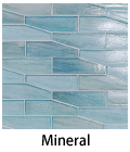 Clipper-Mineral-Pearl