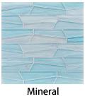 Fin-Mineral-Silk