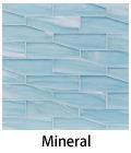 Clipper-Mineral-Silk