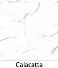 Calacatta
