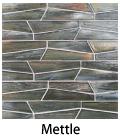 Fin-Mettle-Pearl