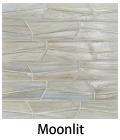 Fin-Moonlit-Pearl