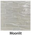 Clipper-Moonlit-Pearl