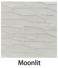 Clipper-Moonlit-Silk