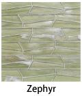 Fin-Zephyr-Pearl