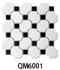 カーミット QM6001