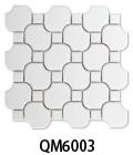 カーミット QM6003