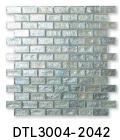 DTL3004-2042 アイシクル