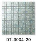 DTL3004-20 アイシクル