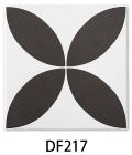 DF217