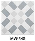 MVG548