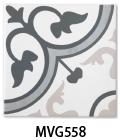 MVG558