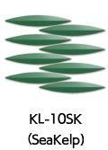 KL-10SK SeaKelp キール