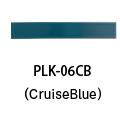 PLK-06CB プランク