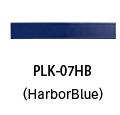 PLK-07HB プランク