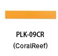 PLK-09CR プランク