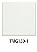 TMG150-1