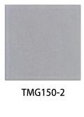 TMG150-2