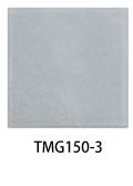 TMG150-3