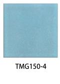 TMG150-4
