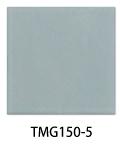 TMG150-5